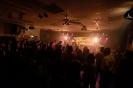 10. Brettener Rocknacht am 18.10.2014