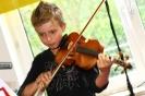 MMS-Sommerfest 15.07.2012