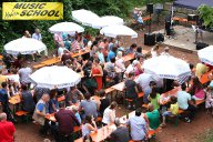 MMS-Sommerfest 2016