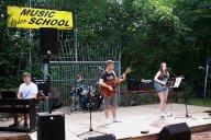 MMS-Sommerfest 2017
