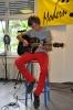 Sommerfest der MMS-Bretten & Eisingen am 17.07.2011