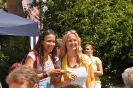 Sommerfest der MMS-Bretten & Eisingen am 18.07.2010