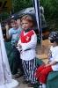 Sommerfest der MMS-Bretten & Eisingen am 19.07.2009
