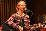 Weihnachts-Konzert 2014 der MMS im Bernhardushaus
